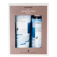 Korres Collection Santorini Vine