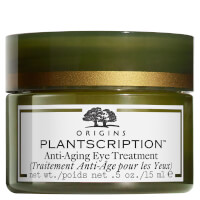 Origins Plantscription Anti-Ageing Eye Treatment 15ml
