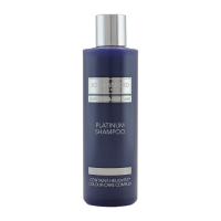 El champú Expert Colour Care Platinum Shampoo de Jo Hansford