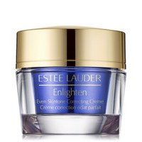 Crema correctora Enlighten Even Skintone de Estée Lauder de 50 ml