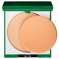 Clinique Superpowder Double Gesichtspuder 10g