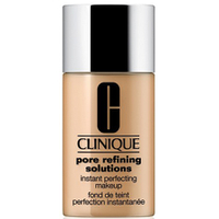 Clinique Pore Refining Solutions Instant Perfecting Makeup 30 ml