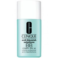 Crema BB Anti-manchas Clinique Anti Blemish Solutions 40ml