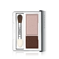 Clinique All About Shadow Lidschattenduo Day into Date