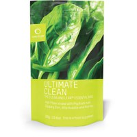 Ultimate Clean Fibre de Clean and Lean