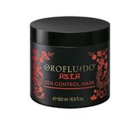 Asia Zen Máscara Control de Orifluido(500 ml)