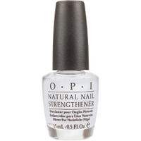 OPI Nail Strengthener (15 ml)