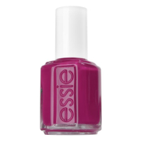 essie Professional Big Spender Nail Varnish (13.5Ml)
