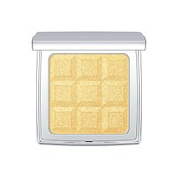 RMK Ingenious Cheek Powder