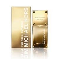 Eau da Parfum 24K Brilliant GoldMichael Kors (30ml)