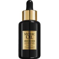 L'Oréal Professionnel sérum de force à l'huile d'onagre (50ml)