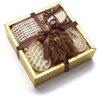Spa at Home Set (Free Gift)