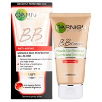 Anti-Ageing BB Cream Light de Garnier (50 ml)