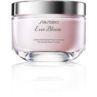 Shiseido Ever Bloom Body Cream (30ml)
