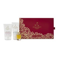 Set de regalo Aromatherapy Associates Skin y Body Ritual