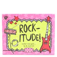benefit Rockitude! Party Set