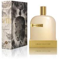 Agua de perfumeOpus VIII de Amouage (100 ml)
