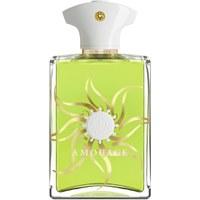 Eau de parfum homme Sunshine Amouage(100 ml)
