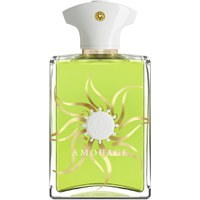 Agua de perfume para hombre Sunshine de Amouage (100 ml)