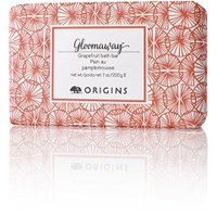 Origins Gloomaway Bath Bar (200g)