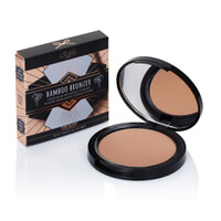 Ciaté London Bamboo Bronzer - Various Shades
