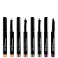Lancôme Ombre Hypnôse Stylo 24H Cream Eye Shadow Stick 1.4g