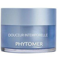 Phytomer Douceur Intemporelle Moisturiser (50ml)