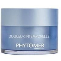 Crème hydratanteDouceur Intemporelle Phytomer(50 ml)