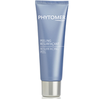 Resurfacing Peel de Phytomer  (50 ml)