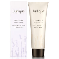 Jurlique Lavender Hand Cream (125ml)