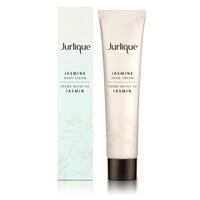 Jurlique Jasminehandkräm(40 ml)