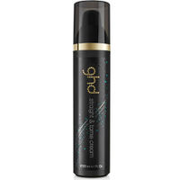 ghd Straight & Tame Cream