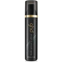 Vaporisateur Straight & Smooth par ghd