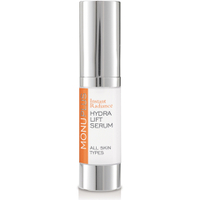MONU Hydra Lift Serum