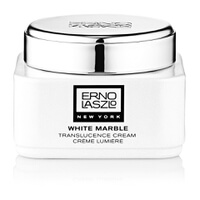 Crema Hidratante Erno Laszlo White Marble (48g)