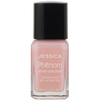 Esmalte de Uñas Cosmetics Phenom de Jessica Nails - Dare To Dream (15 ml)