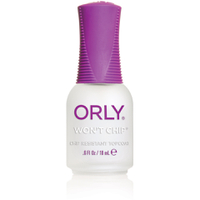 Protecteur Won't Chip ORLY (18 ml)