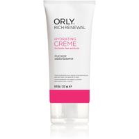 Crème Pucker Rich Renewal ORLY (59 ml)