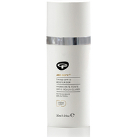 Green People Age Defy+ Tinted DD Moisturiser SPF15 - Light (30 ml)