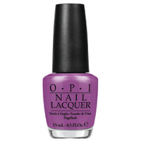 Vernis à ongles collection New Orleans OPI - I Manicure for Beads (15 ml)