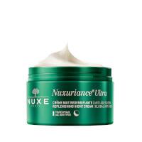 Crème de nuitNuxuriance Ultra NUXE