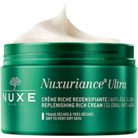 Crème de jour Nuxuriance Ultra NUXE