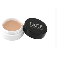 FACE Stockholm Blemish and Capillary Corrective Concealer 2.8g