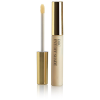 DHC Eye Off-Shade Under-Eye Treatment (6.5ml)