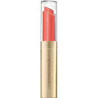 Max Factor Intensive Lip Balm (verschiedene Schattierungen)