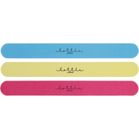 Lottie London Nail File Fave File