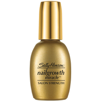 Sally Hansen Nagelwachstum Miracle 13,3ml