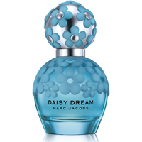 Daisy Dream Forever Eau de Parfum de Marc Jacobs (50 ml)