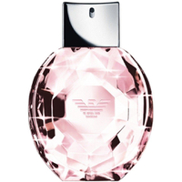 Diamonds Rose Eau de Toilette de Emporio Armani