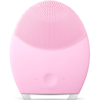 FOREO LUNA™ 2 for Normal Skin